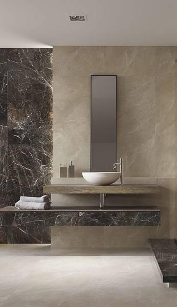 Jak Urządzić łazienkę Porady I Inspiracje łazienka