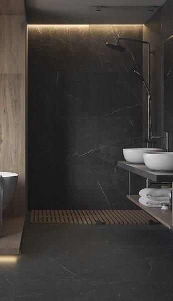 Mała łazienka Duże Możliwości Kilka Pomysłów Na Aranżacje