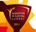 Ceramika Paradyż - pracodawca roku i inwestor w kapitał ludzki
