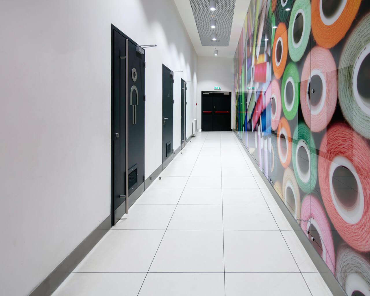 galeria-tomaszow-7