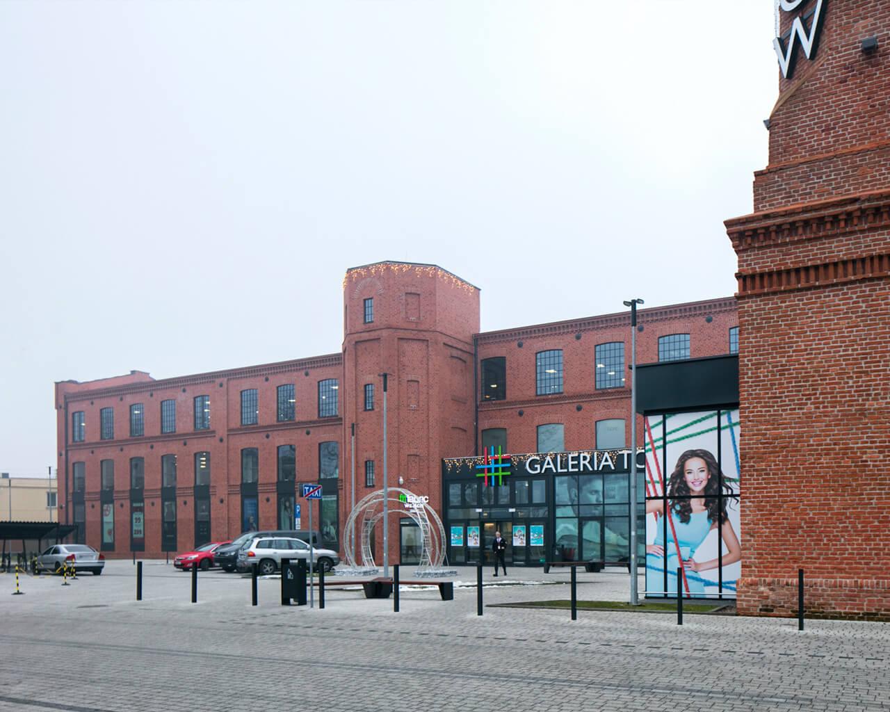 galeria-tomaszow-9