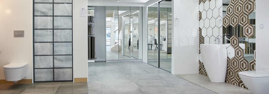Salon Sprzedaży Ceramiki Paradyż W Warszawie Już Otwarty