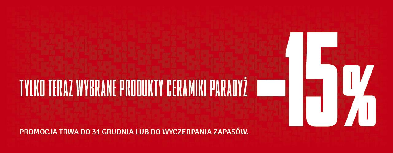 Promocja-na-wybrane-kolekcje-Ceramiki-Paradyz