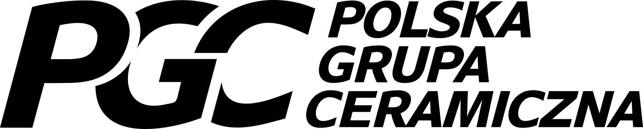 PGC_logo.png