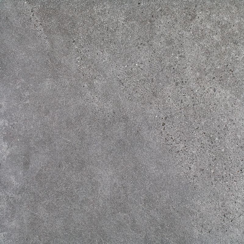 Optimal Grafit Płyta Tarasowa 20
