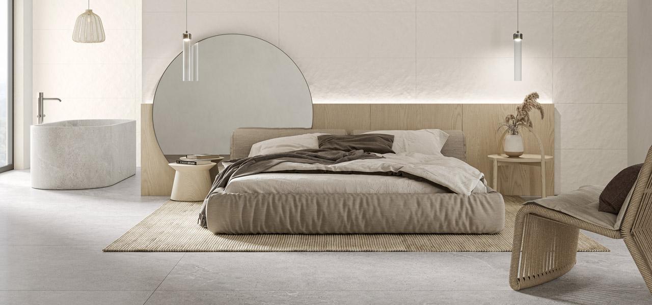 SLEEPING-BEAUTY-home-ceramika-paradyz