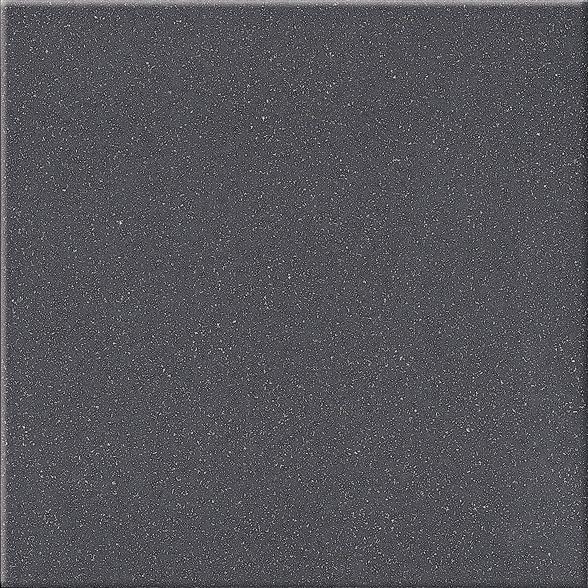 Montana Gres Sl Pieprz Mat Wielokolorowe 300x300 Floor Tiles