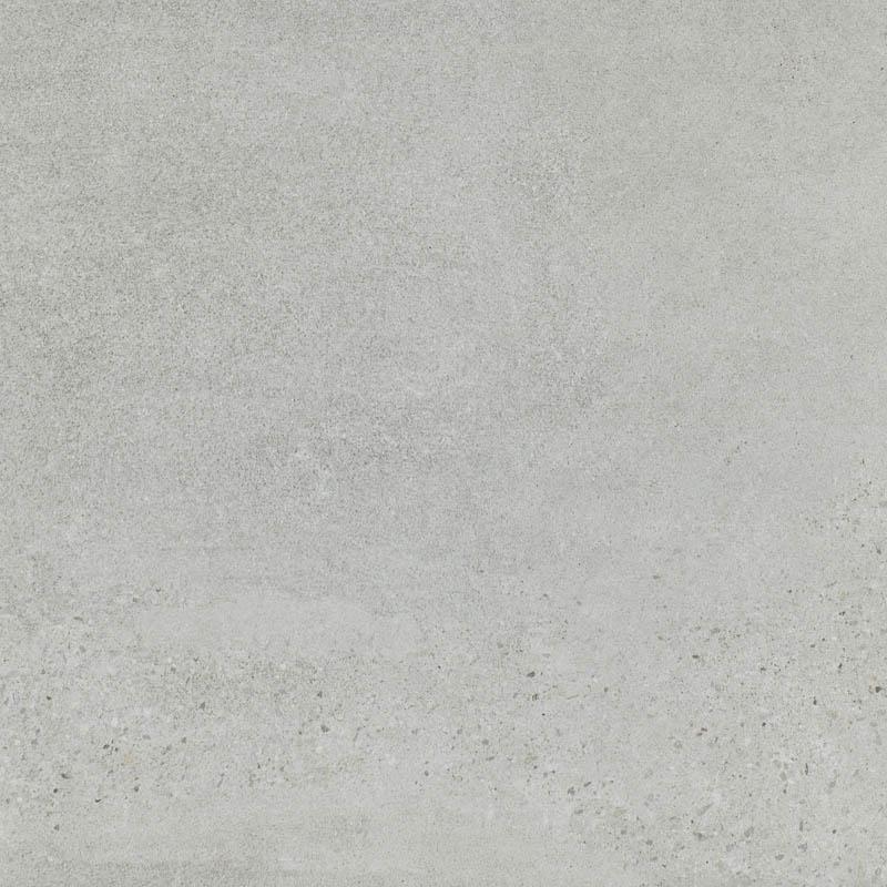 Optimal Grys Gres Szkl. Rekt. Mat.  - Szary - 598x598 - Płytki podłogowe - Optimal