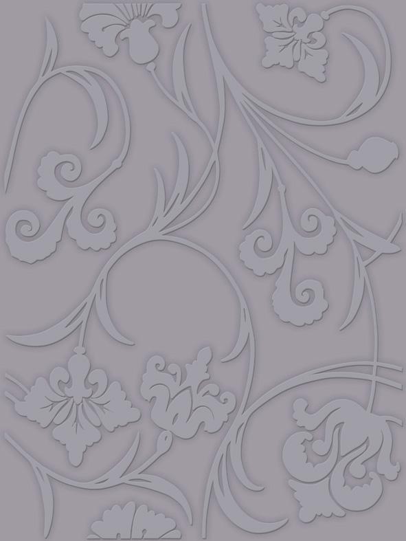 legato grafit inserto szary 250x333 wanddekorationen ceramika paradyz. Black Bedroom Furniture Sets. Home Design Ideas