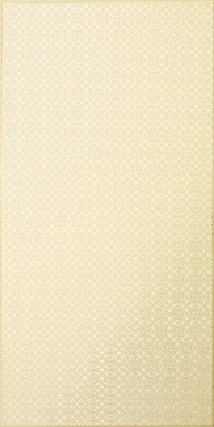 tessita giallo inserto b ty 300x600 wanddekorationen ceramika paradyz. Black Bedroom Furniture Sets. Home Design Ideas