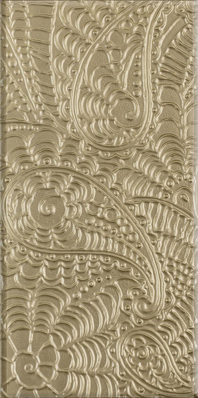 uniwersalne inserto szklane parady beige be owy 295x595 wanddekorationen uniwersalne. Black Bedroom Furniture Sets. Home Design Ideas