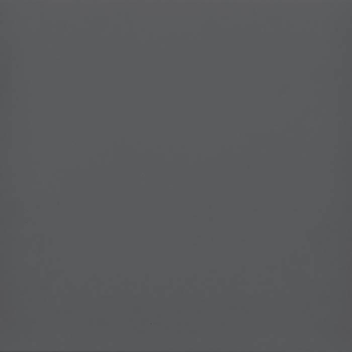 Bazo Nero Gres Monokolor Mat. - Czarny - 300x300 - Floor tiles ...