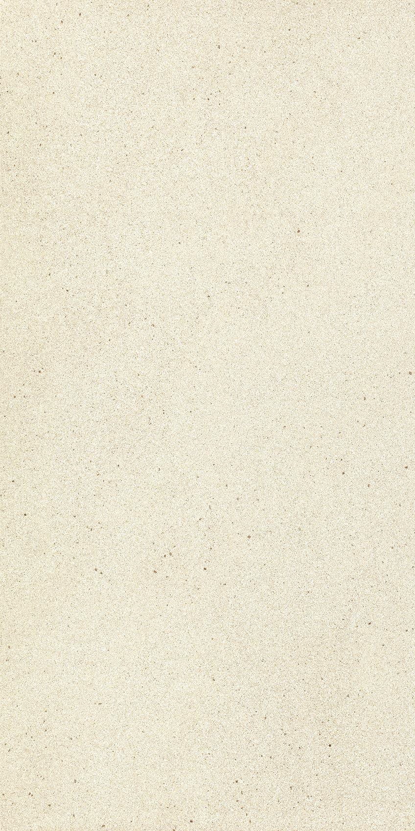 Duroteq Bianco Gres Rekt. Mat.  - Biały - 298x598 - Płytki podłogowe - Duroteq