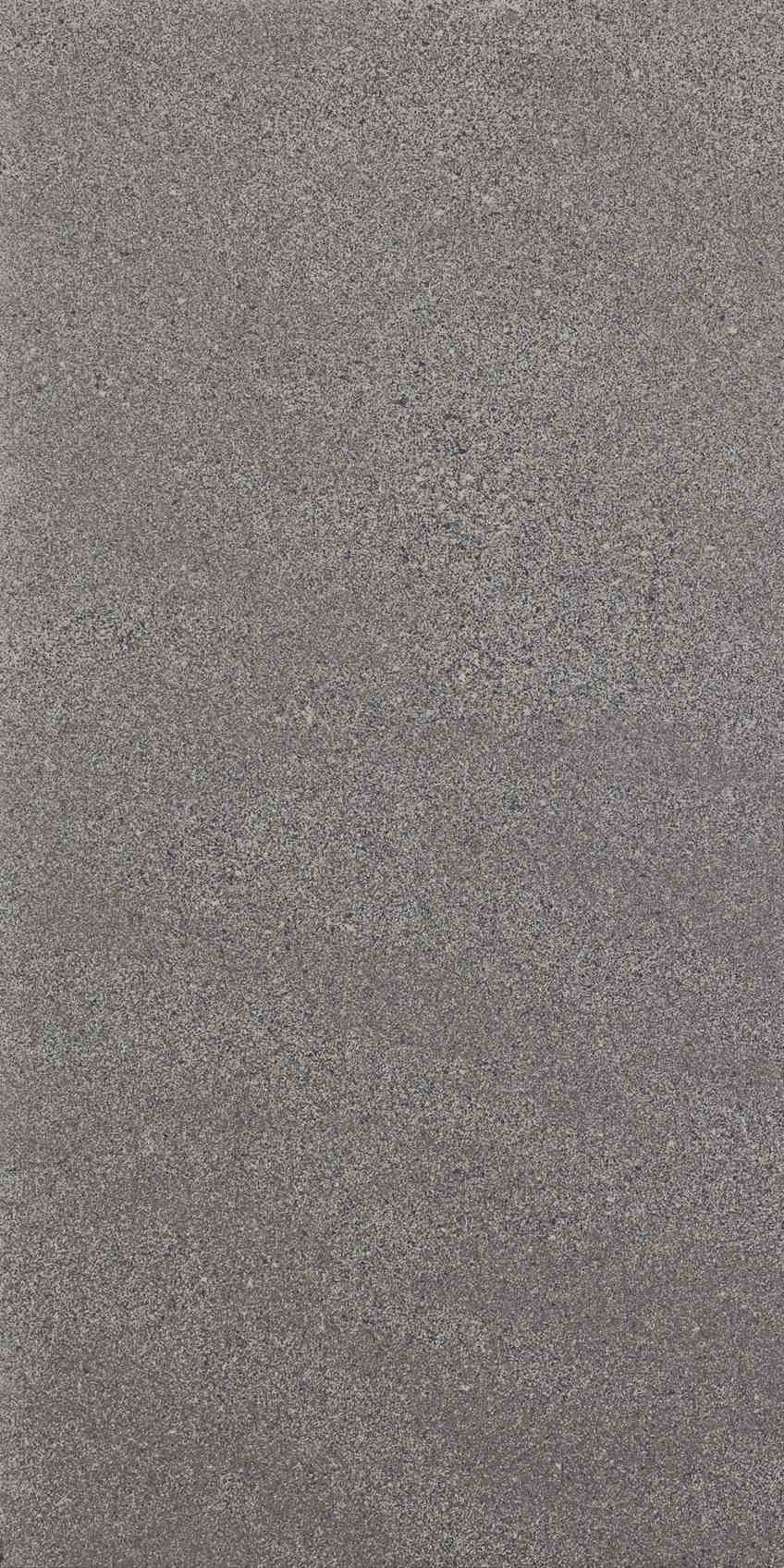 Duroteq Grafit Gres Rekt. Mat.  - Szary - 298x598 - Płytki podłogowe - Duroteq