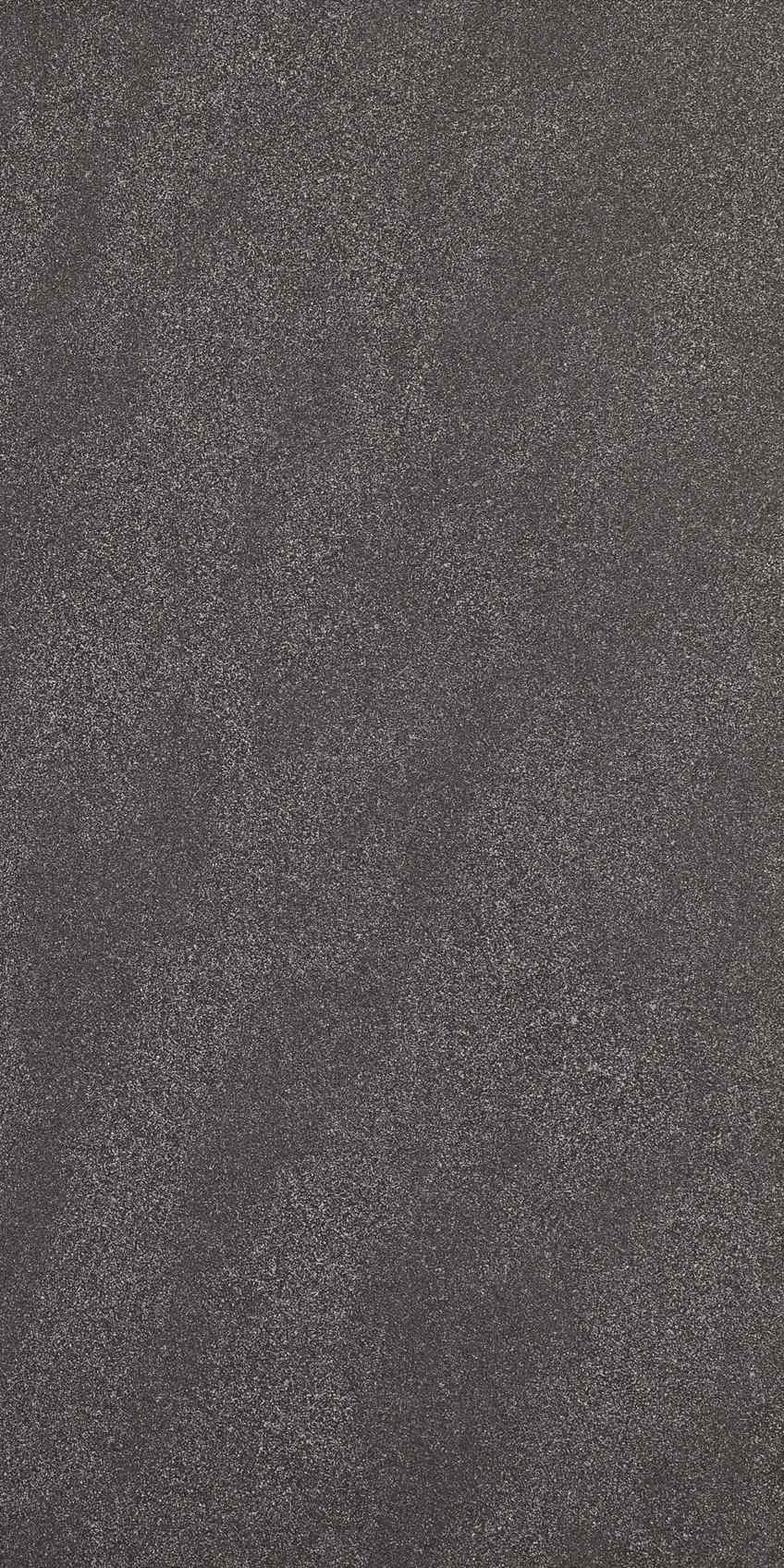 Duroteq Nero Gres Rekt. Mat.  - Czarny - 298x598 - Płytki podłogowe - Duroteq