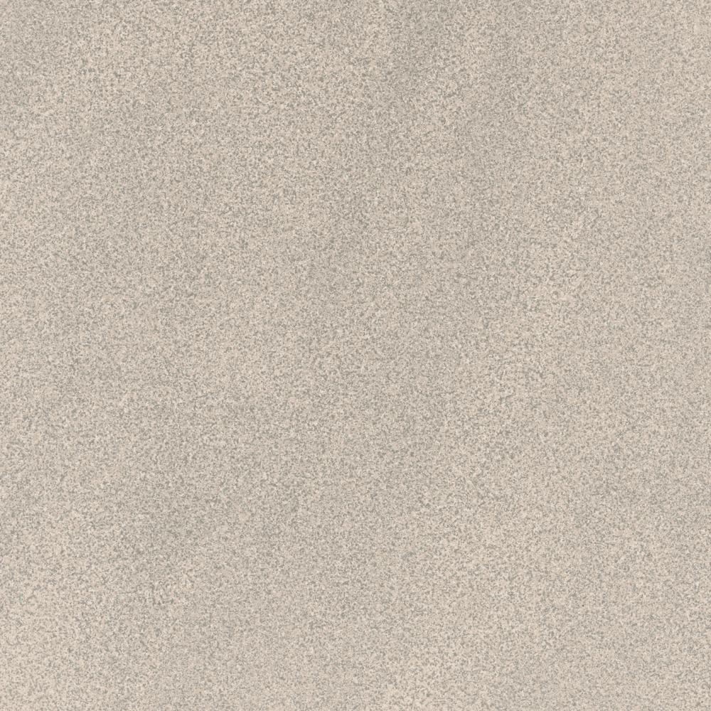 Arkesia Grys Gres Rekt. Mat. 59,8X59,8 G1 - Szary - 598x598 - Płytki podłogowe - Arkesia