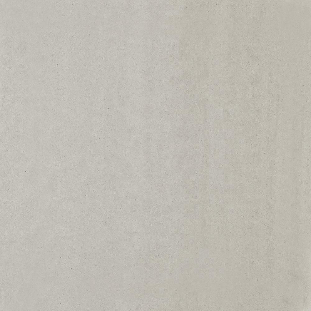 Doblo Grys Gres Rekt. Mat. 59,8X59,8 G1 - Szary - 598x598 - Płytki podłogowe - Doblo