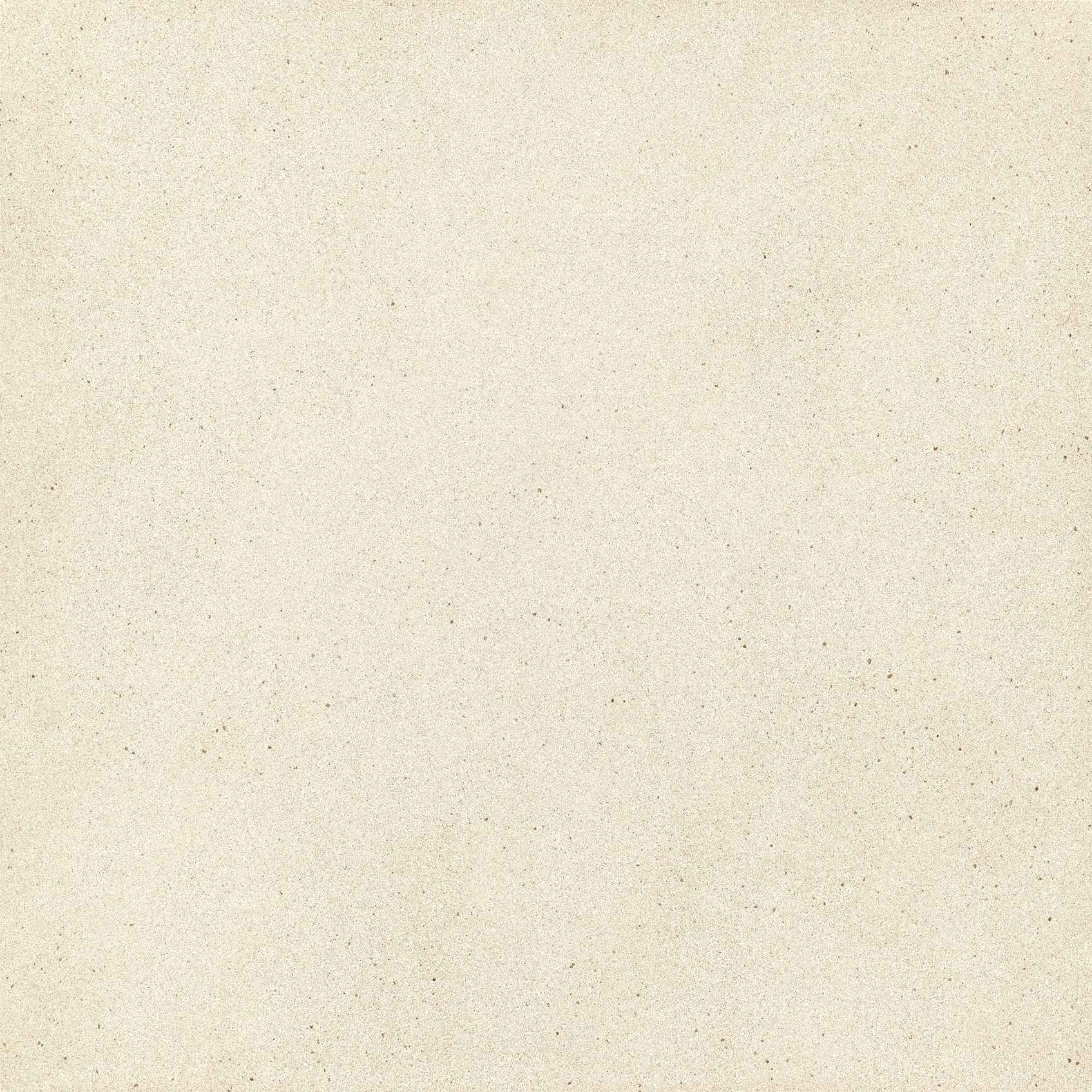 Duroteq Bianco Gres Rekt. Mat.  - Biały - 598x598 - Płytki podłogowe - Duroteq