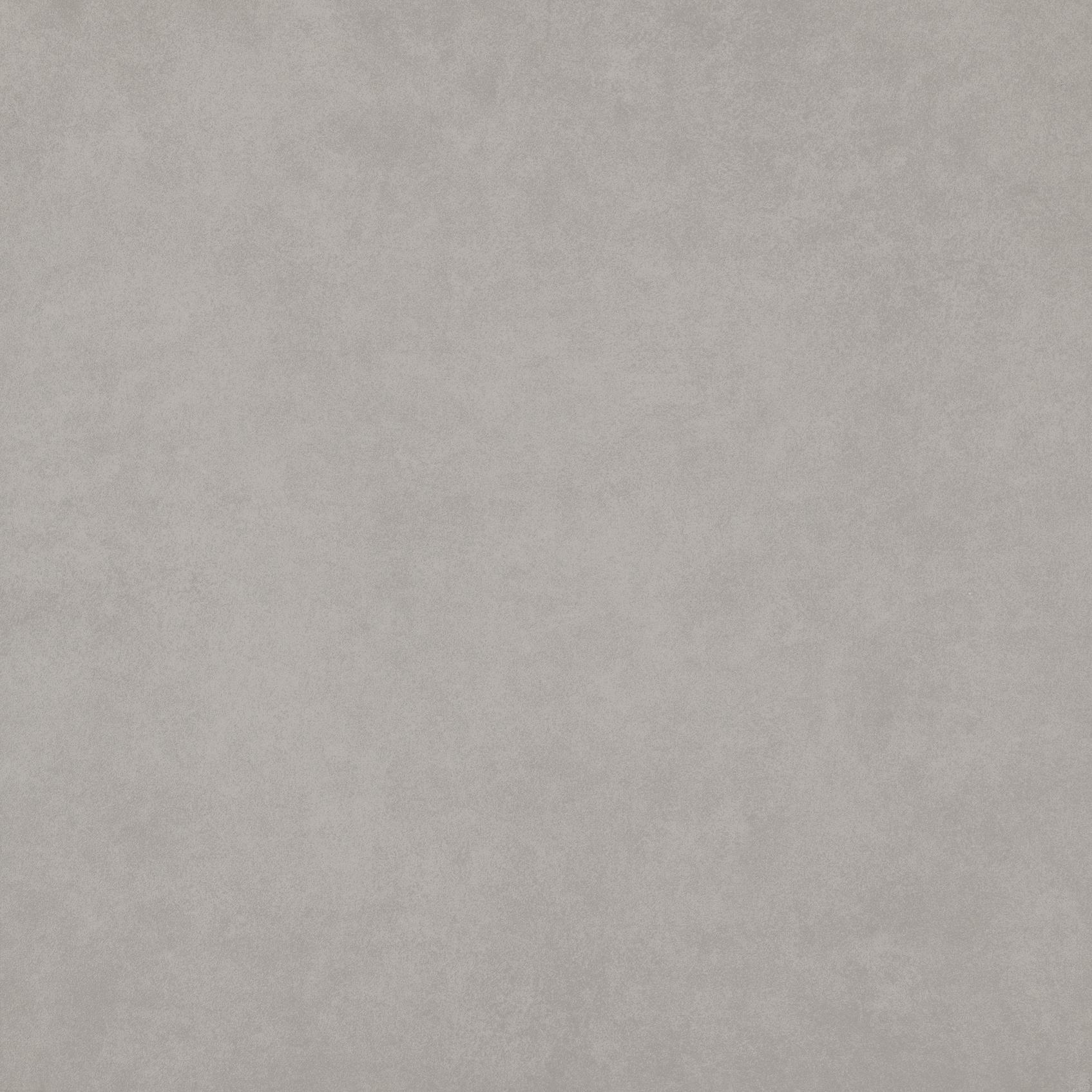 Intero Silver Gres Rekt. Mat. - Szary - 598x598 - Płytki podłogowe - Intero