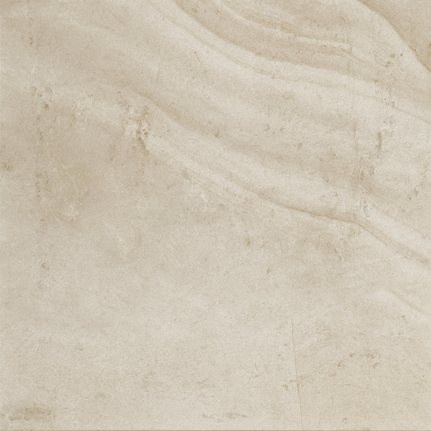 Teakstone Bianco Gres Szkl Mat Biay 600x600 Floor Tiles
