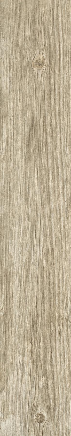 Foresta Beige Gres Szkl Rekt Mat Beowy 160x985 Floor Tiles