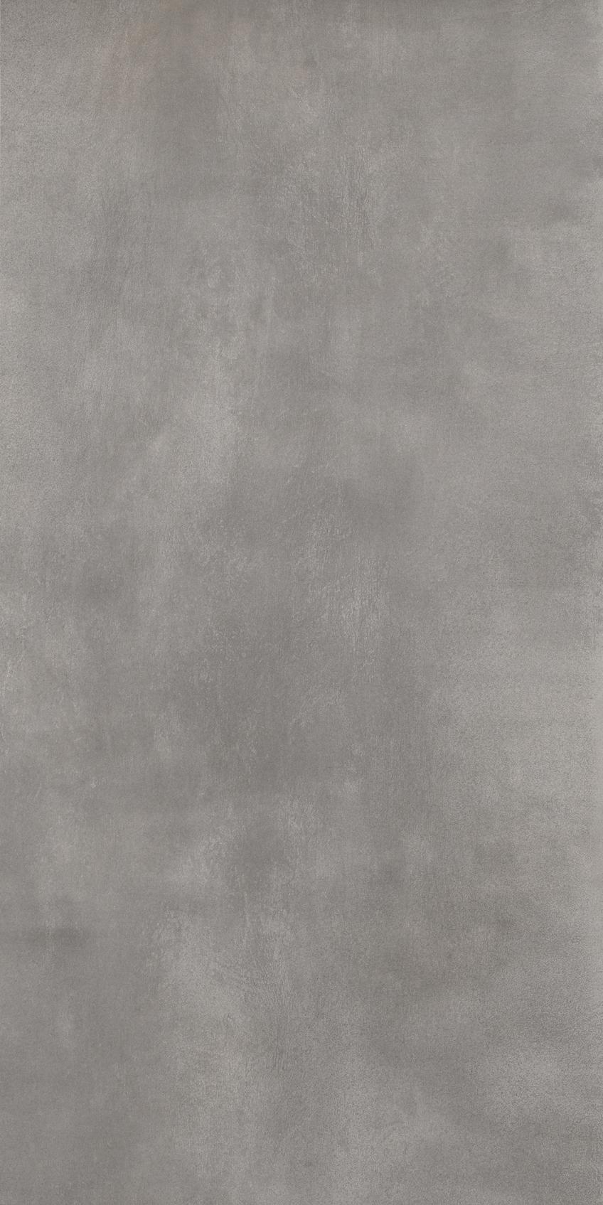 Tecniq Silver Gres Szkl Rekt Mat Szary 298x598 Floor Tiles