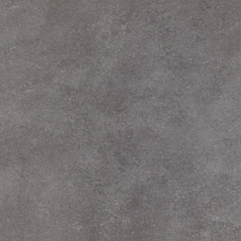 Bariza Grafit Gres Szkl P 243 łpoler Szary 600x600