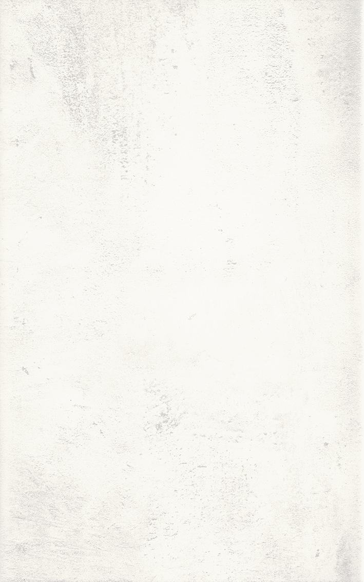 Muro Bianco Ściana Biały 250x400 Wall Tiles Muro