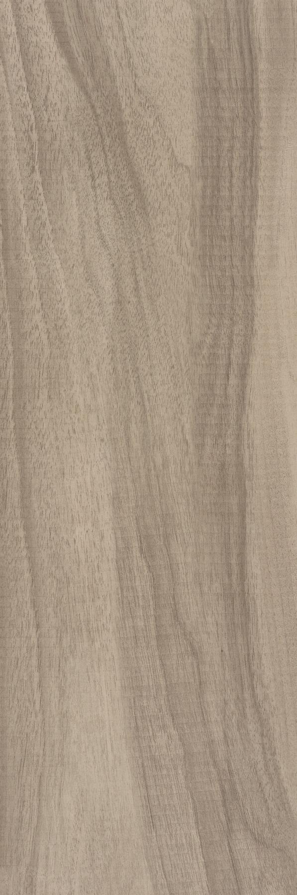 Daikiri Brown ściana Wood Rekt Brązowy 250x750 Wall