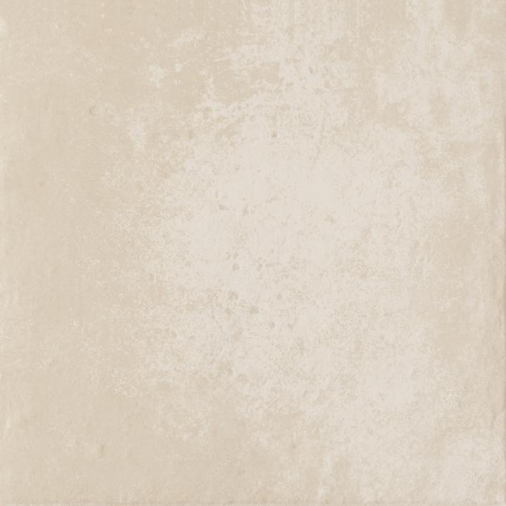 Cotto Crema Klinkier Beżowy 300x300 Płytki Podłogowe Cotto