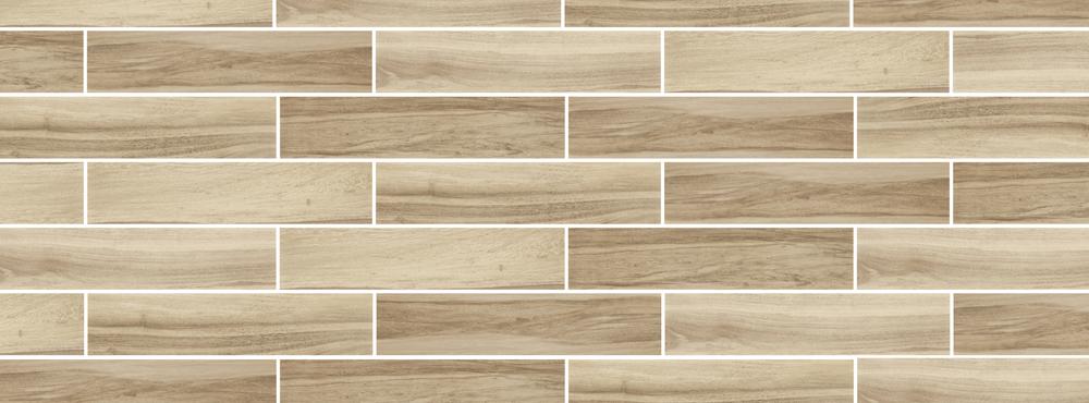 2x2 Floor Tile Techieblogie Info