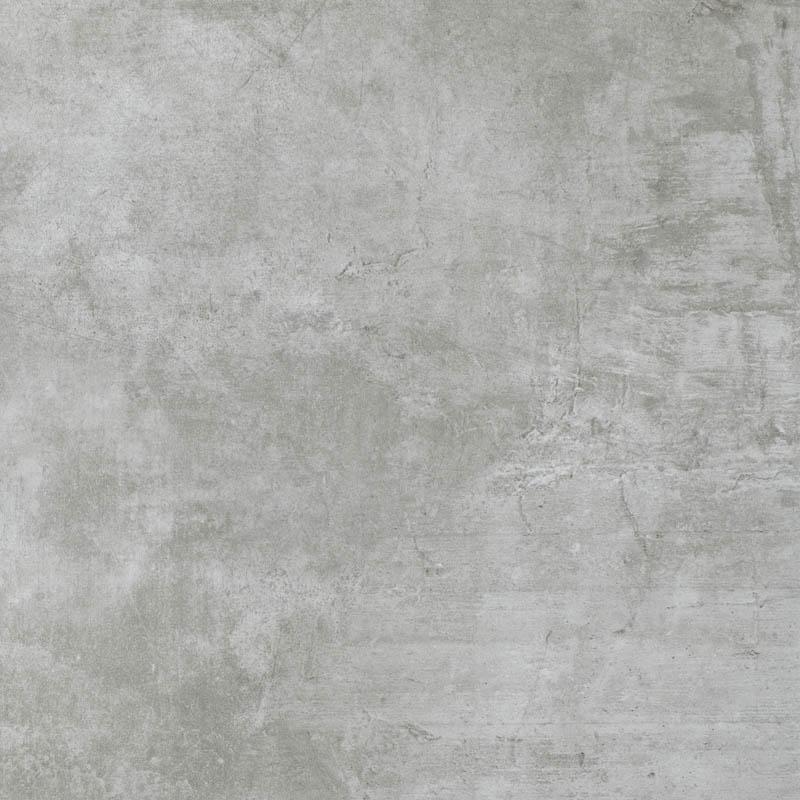 Scratch Grys Gres Szkl Rekt Mat Szary 598x598 Płytki