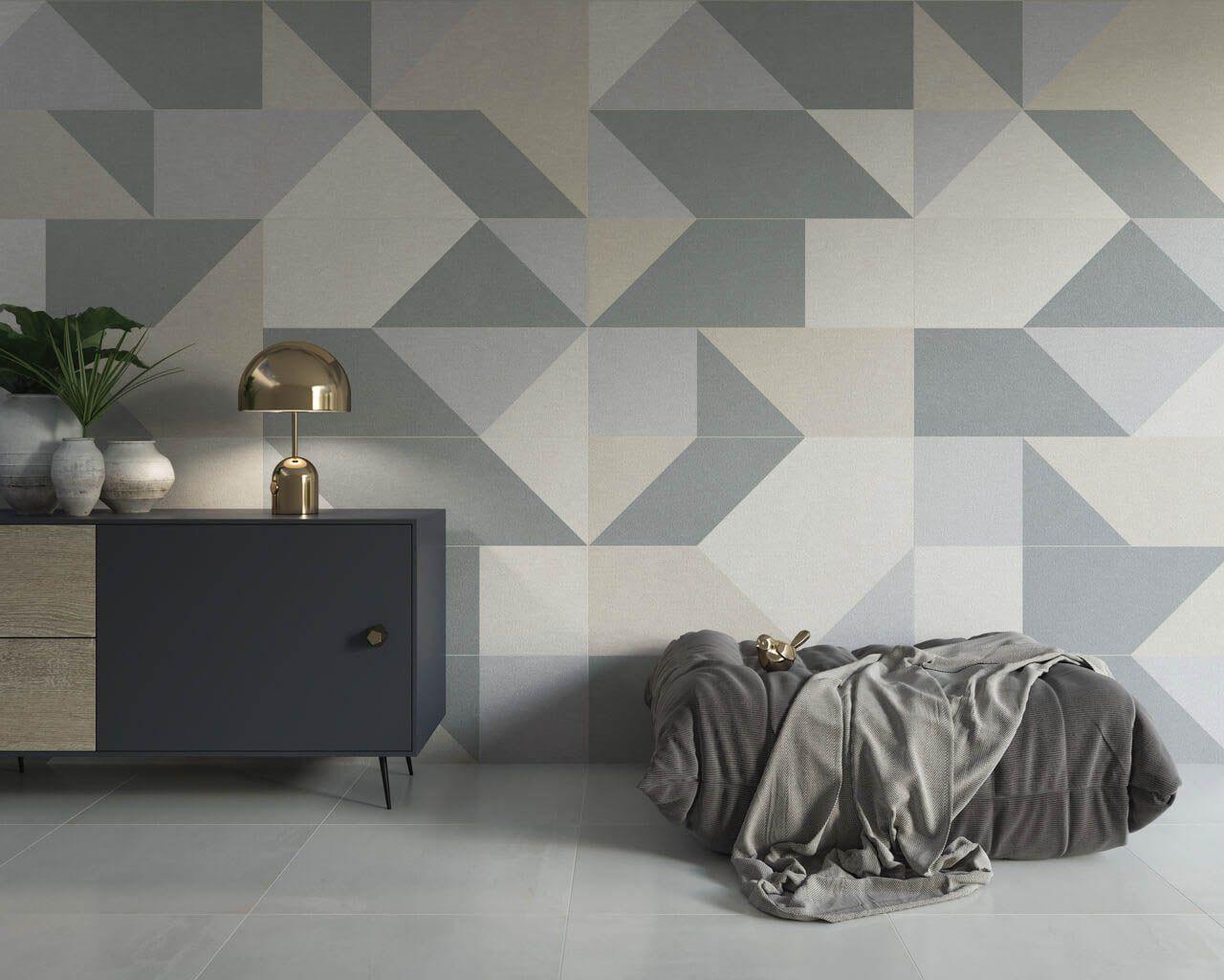 Linum Stone | Ceramika Paradyz
