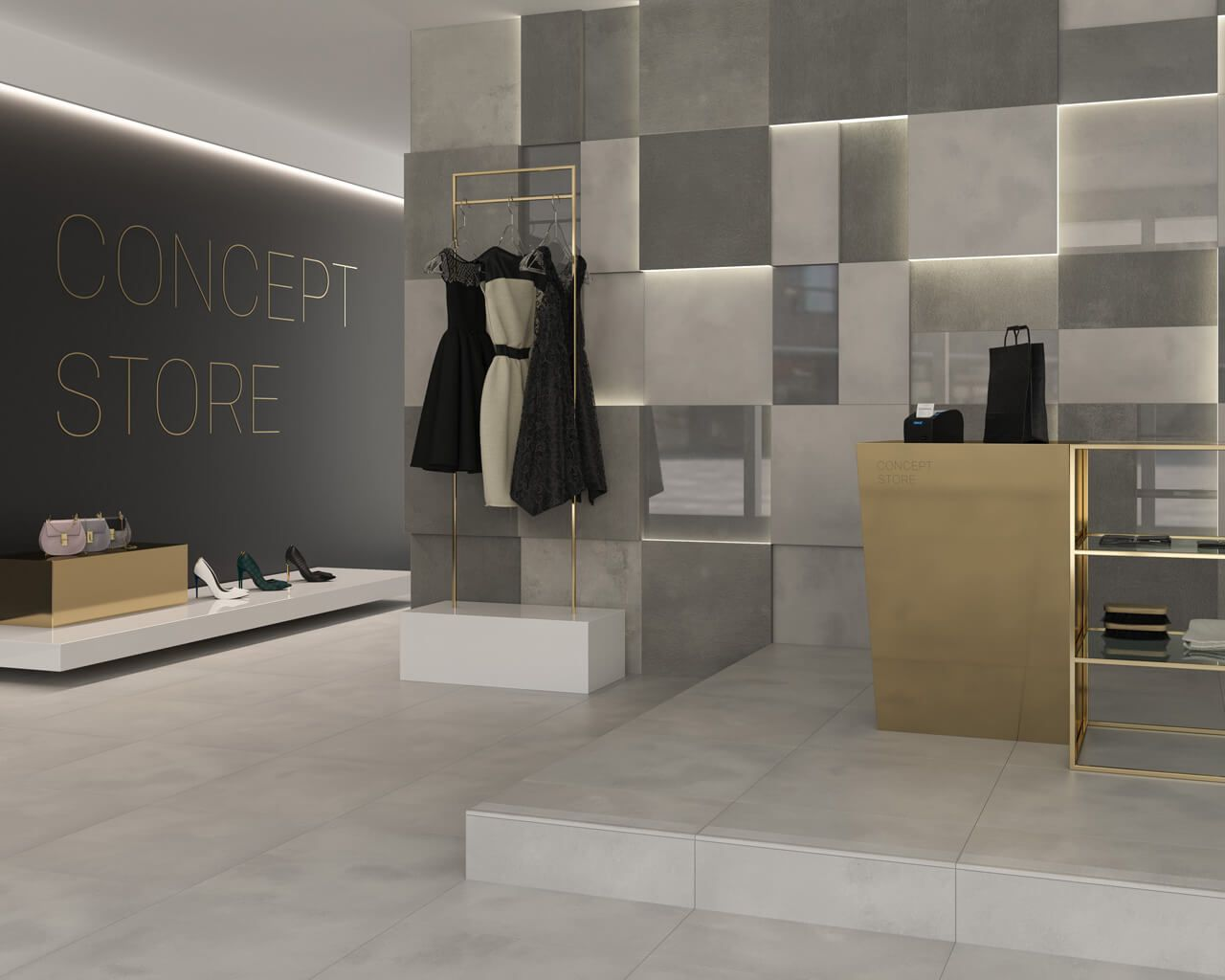 antracytowo-grafitowy-showroom-naturstone-ceramika-paradyz