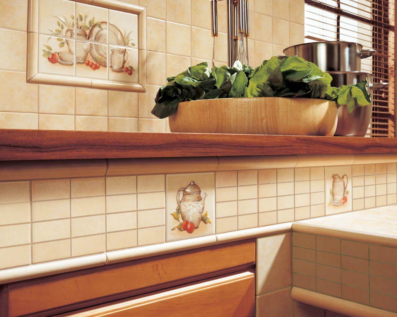 aranzacja-kuchni-z-dekoracjami-vanilla-ceramika-paradyz