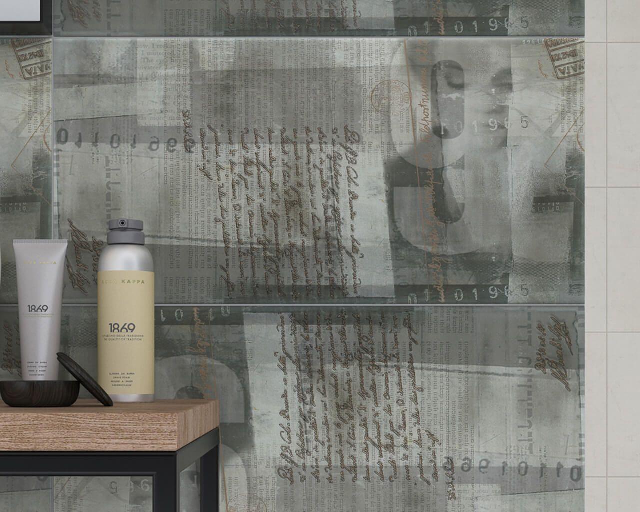aranzacja-nowoczesnej-szarej-lazienki-ermeo-ermo-ceramika-paradyz
