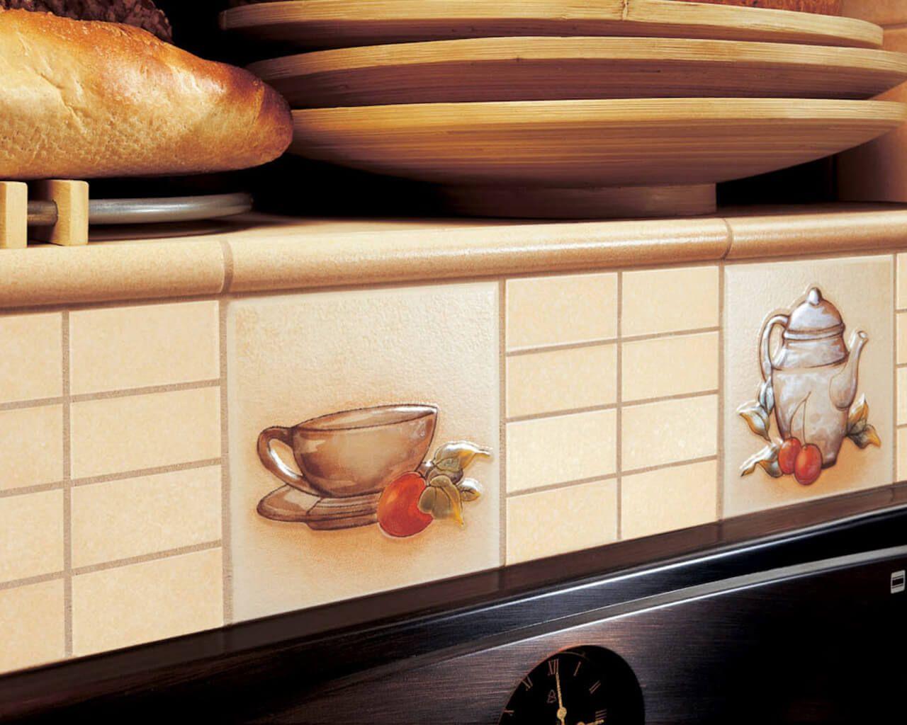 aranzacja-waniliowej-kuchni-vanilla-ceramika-paradyz
