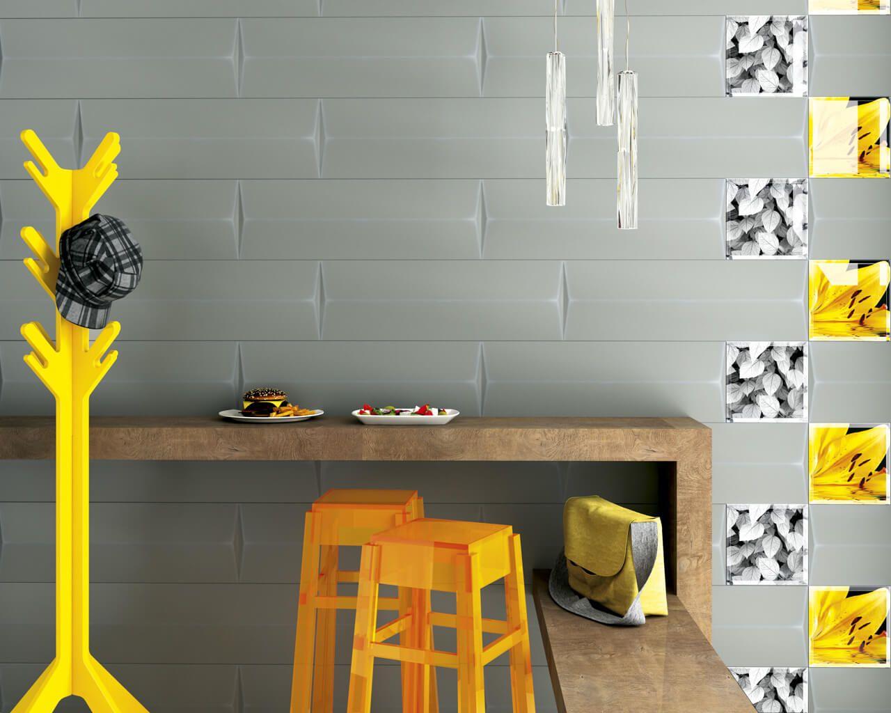 aranzacja-z-dekoracja-szklana-kontrastowe-kolory-myway-ceramika-paradyz