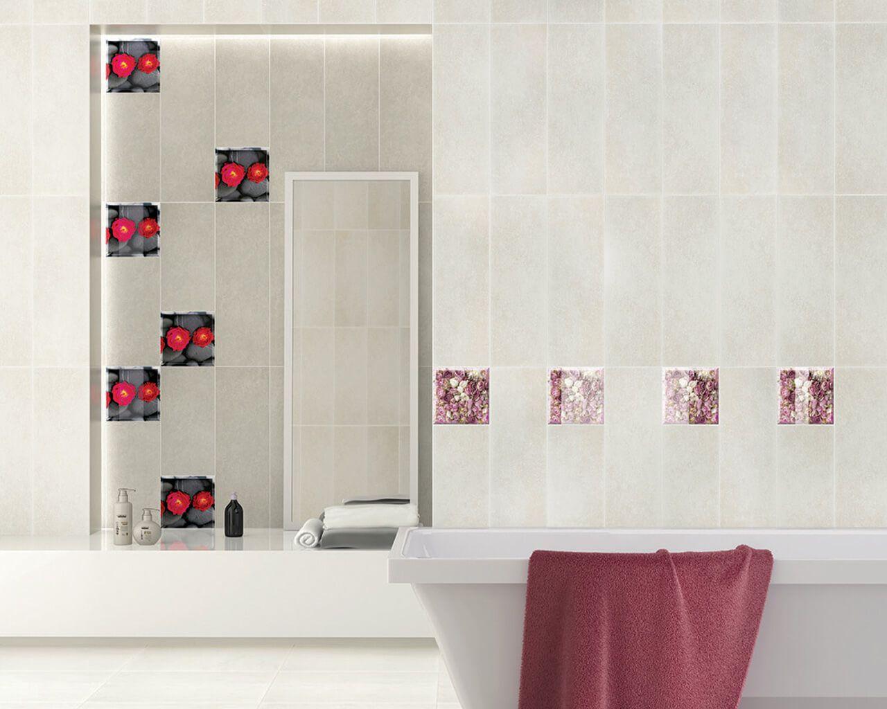 aranzacja-z-dekoracja-szklana-motywy-kwiatowe-myway-ceramika-paradyz