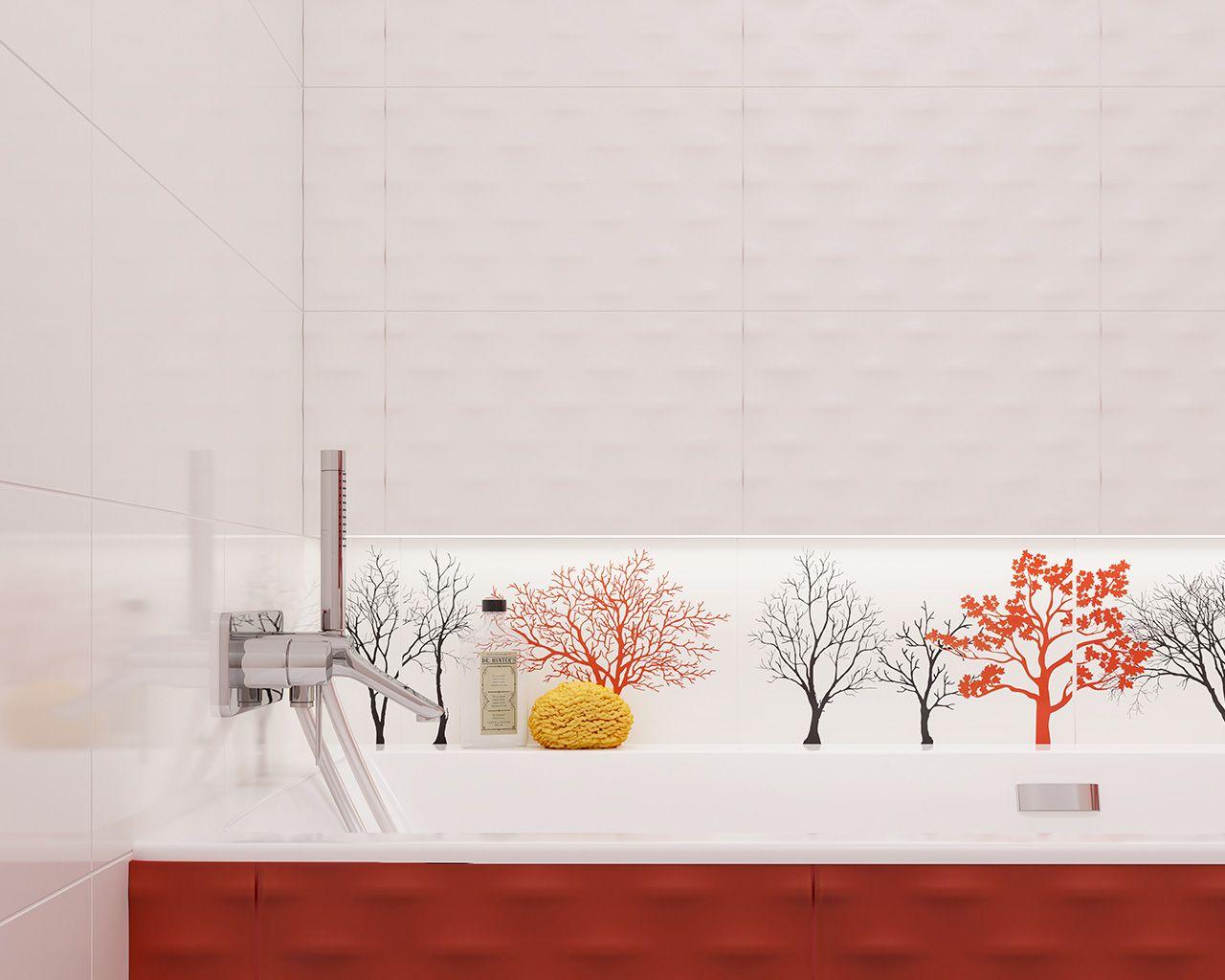 aranzacja-nowoczesnej-kuchni-veo-ceramika-paradyz