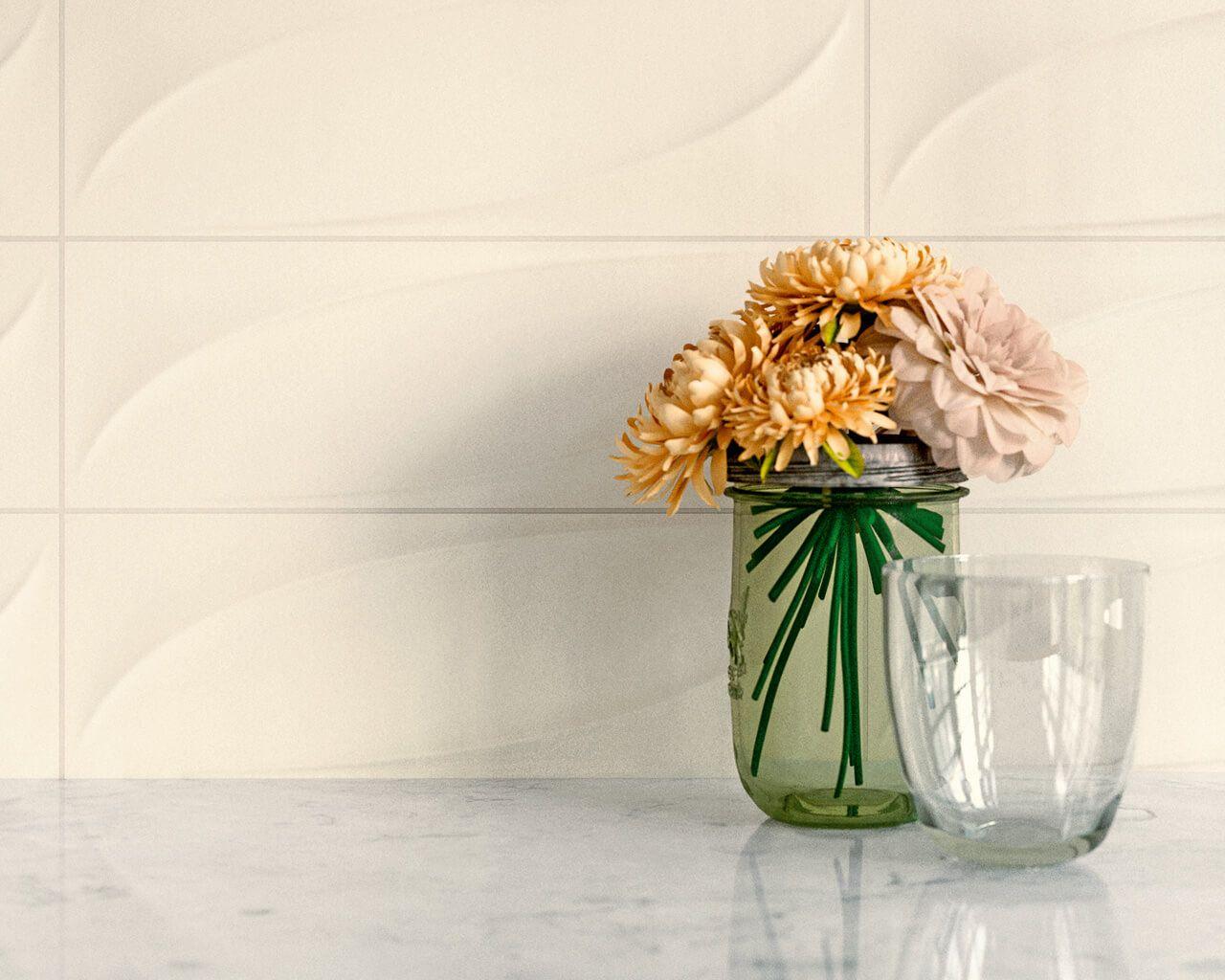 Tenone | Ceramika Paradyz on