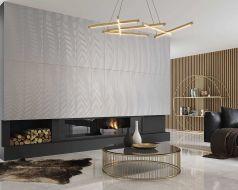 Elegant-Surface-Silver-Space-grys-poler-898x898_aranzacja-360