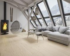 Nordland-Naturale-aranżacja-salonu-w-stylu-skandynawski-wizualizacja 360