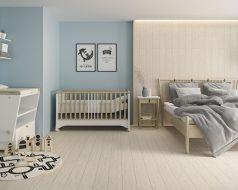 aranzacja-jasnej-sypialni-iceland-ceramika-paradyz- w-wizualizacji-360