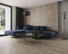 aranzacja-nowoczesnego-salonu-wildland-ceramika-paradyz-w-wizualizacji-360