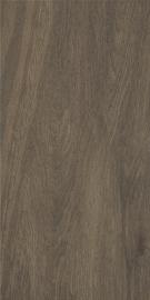 Antonella Brown Ściana Wood   - Brązowy - 300x600 - Płytki ścienne - Antonella / Anton