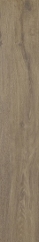 Aveiro Beige Gres Szkl. Rekt. Mat. 19,8X119,8 G1 - Beżowy - 0,2x1,2 - Płytki podłogowe - Aveiro