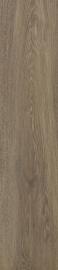Aveiro Beige Gres Szkl. Rekt. Mat.   - Beżowy - 194x900 - Floor tiles - Aveiro