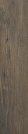 Aveiro Brown Gres Szkl. Rekt. Mat.   - Brązowy - 194x900 - Płytki podłogowe - Aveiro