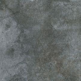 Burlington Blue Płyta Tarasowa 2.0 - Niebieski - 595x595 - Floor tiles - Burlington Płyty Tarasowe 2.0